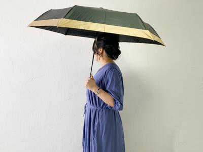 日傘 大きいサイズ
